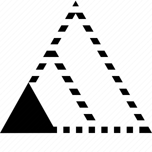 development, lean, minimum, product, scope, startup, viable icon