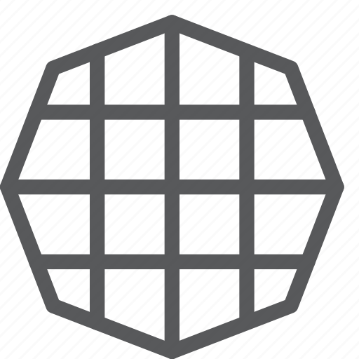 earth, globe, internet, network, planet, travel, world icon