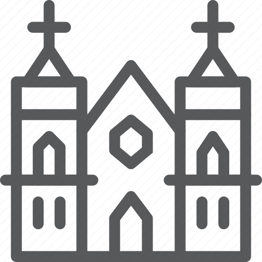 building, church, islam, mosque, muslim, religion, sacred icon