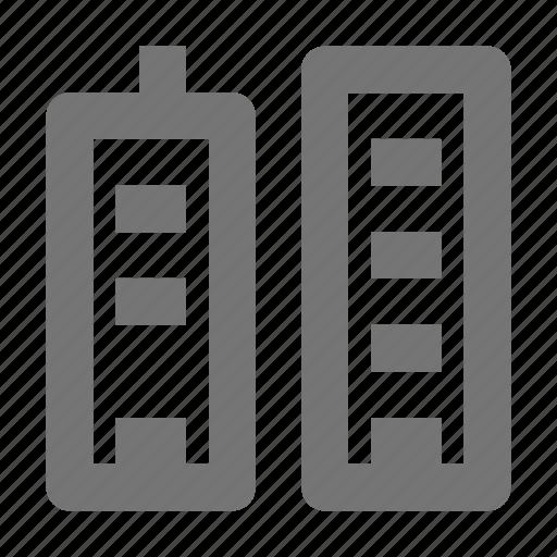 apartment, architecture, building, estate, location, property icon