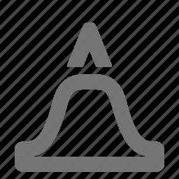 chedi icon