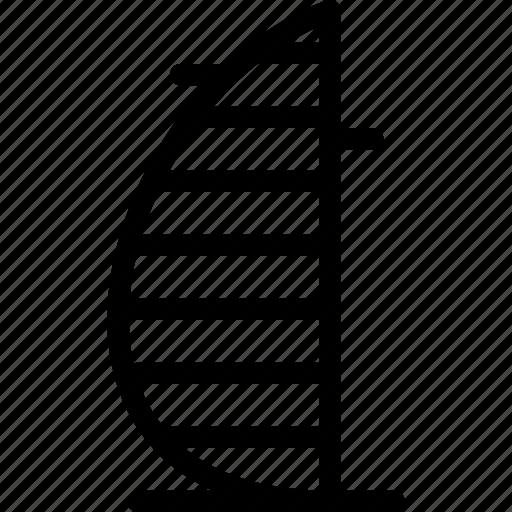 arab, arabian, dubai, emirates, saudi icon