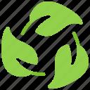biodegradable, contamination, ocean, planet, plastic, pollution