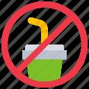 contamination, no, ocean, plastic, pollution, straws