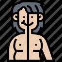 smartlipo, liposuction, fat, removal, body