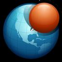 world, globe, location, pin, network, web