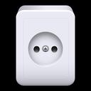plug, socket, standard, electricity, power