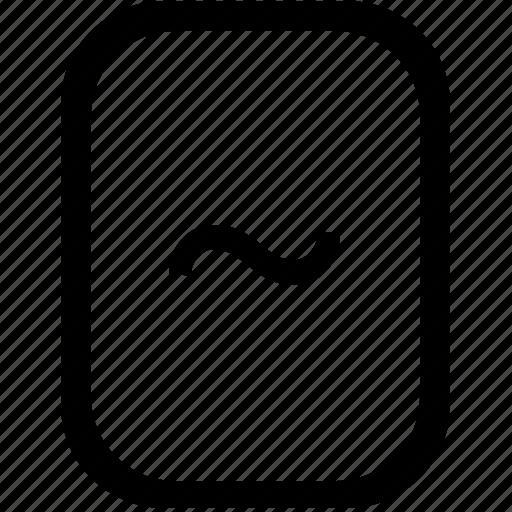 approximately, keyboard, keypad, mobile, roughly icon