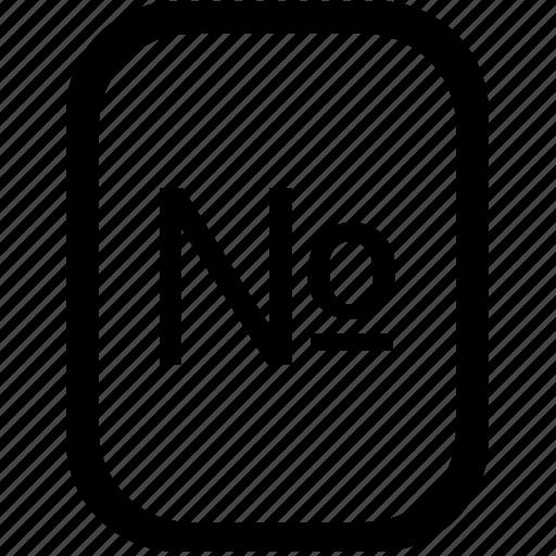 keyboard, keypad, mobile, number, order, position icon