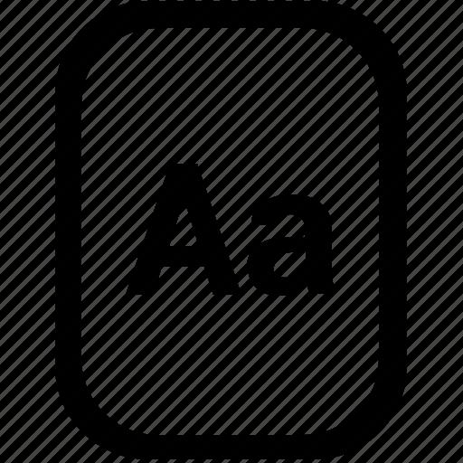 enter, keyboard, keypad, mobile, regular, text icon