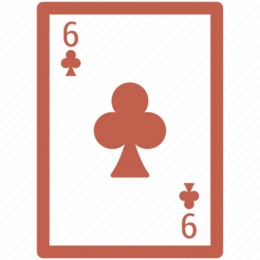 ace, blackjack, casino, gamble, playing card, playing poker card, poker card icon