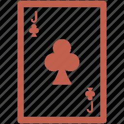 ace, blackjack, gamble, playing card, playing poker card, poker card, poker debit card icon