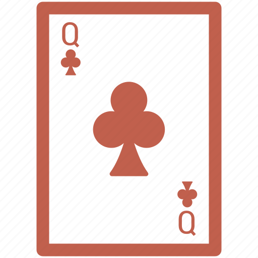 ace, blackjack, gamble, playing card, playing poker card, poker card, poker debit card icon