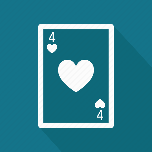 Casino, poker, slot, spades icon - Download on Iconfinder