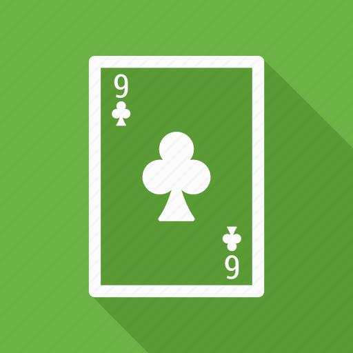 Baccarat, blackjack, card, card game, gambline icon - Download on Iconfinder