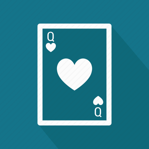 Card, casino, gamble, poker icon - Download on Iconfinder