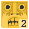 temple run, templerun icon
