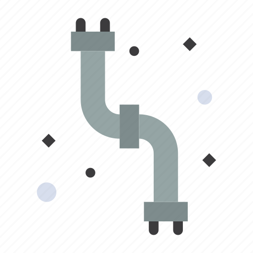 Mechanical, pipes, plumber, plumbing icon - Download on Iconfinder