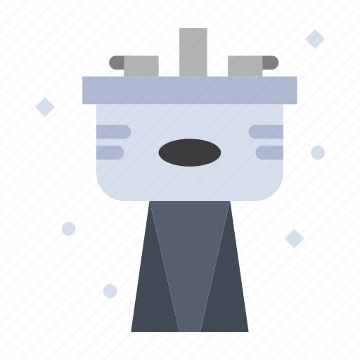 Mechanical, plumber, plumbing, system icon - Download on Iconfinder