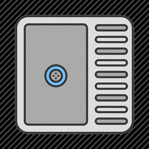 Basin, dishes, kitchen, sink, wash, washbasin, washbowl icon - Download on Iconfinder