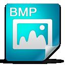 bmp, filetype