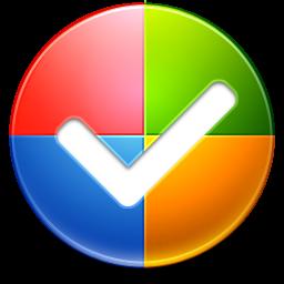 access, program, set icon