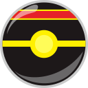 pocket, ball, luxury, pocket monster icon