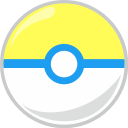 ball, park, pocket, pocket monster icon
