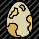 egg, game, gaming, nintendo, people, pokemon, video icon