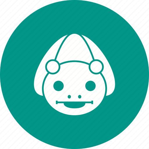 app, bullbasur, character, fly, play, pokemon, smartphone icon