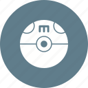 catch, game, mega ball, play, pokeball, pokemon, team icon