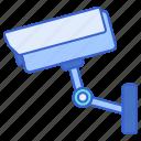 cctv, security camera, surveillance