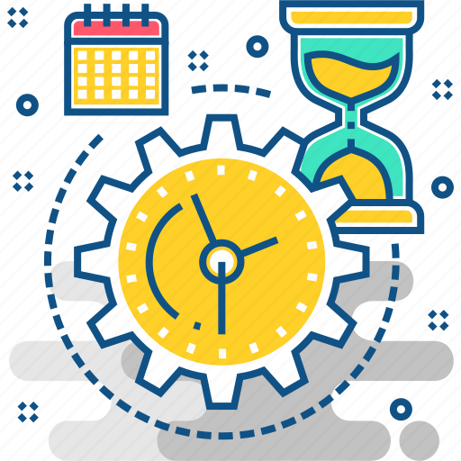 load, loading, mobile, payments, process, processing, time icon
