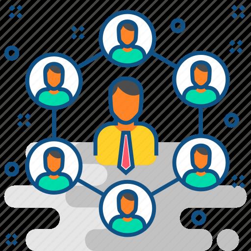 ارتباط فینیور سامانه آموزش آنلاین