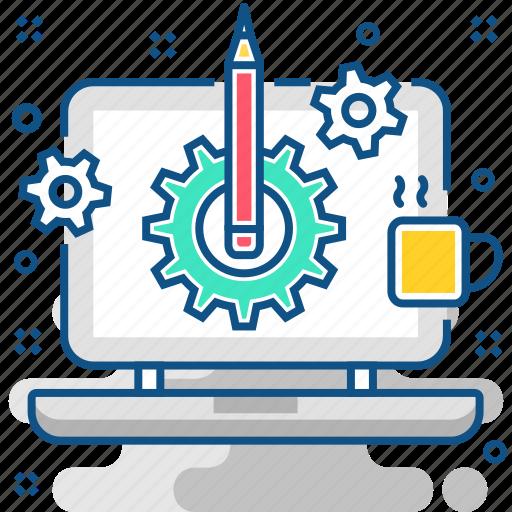 Design, web, page, website icon - Download on Iconfinder