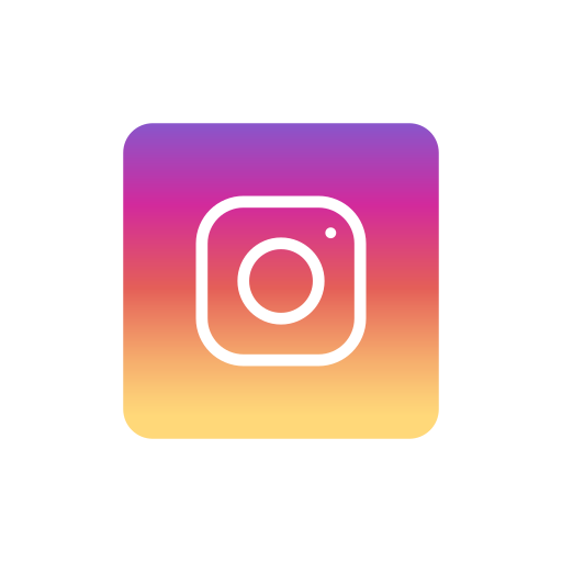camera, instagram, instagram logo, logo icon