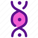 baby, cell, pregnant icon