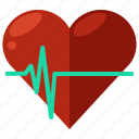 heart, heartrate, medical, rate, health, pregnancy