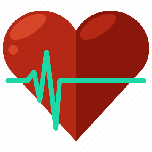 health, heart, heartrate, medical, pregnancy, rate icon