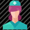 care, health, medical, nurse, pregnancy