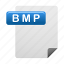 bmp, document, documents, file, files, format