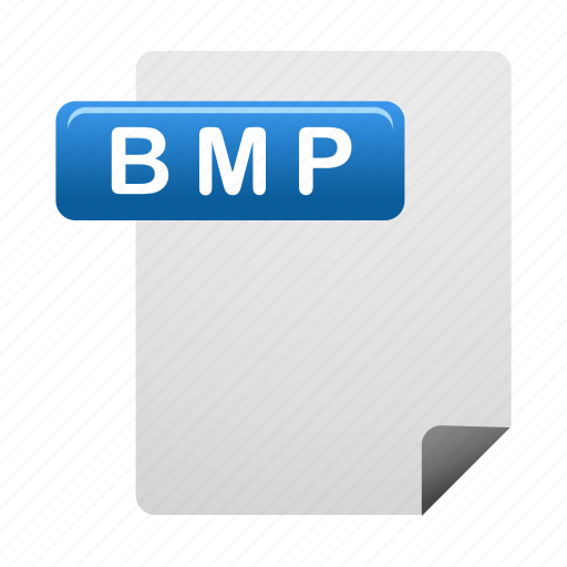 bmp, document, documents, file, files, format icon
