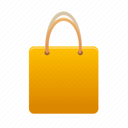 bag, buy, ecommerce, online, shop, shopping icon