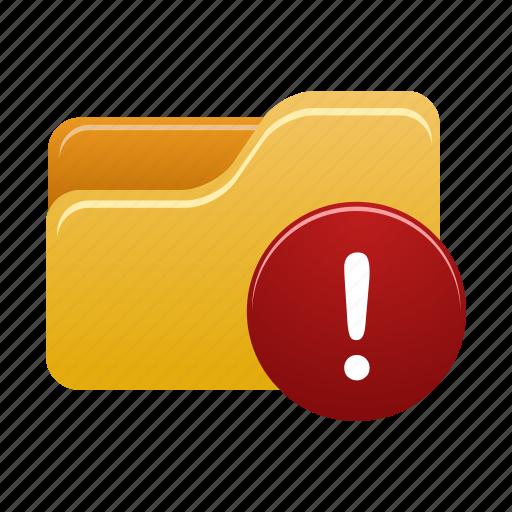 document, documents, file, files, folder, warning icon