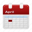 calendar, day, selection, date, event, schedule, appointment