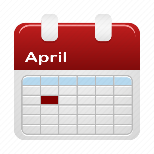 calendar, date, day, event, schedule, selection icon