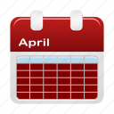 calendar, month, selection, date, event, plan, schedule icon