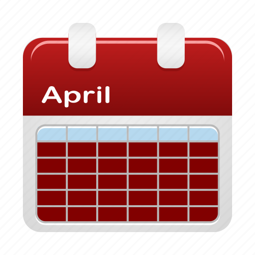 calendar, date, event, month, plan, schedule, selection icon
