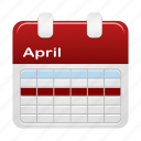 calendar, selection, week, appointment, date, event, schedule