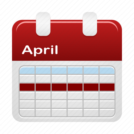 appointment, calendar, date, event, schedule, selection, week icon